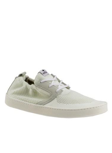 Volta Ayakkabı Beyaz